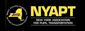 New York Association for Pupil Transportation