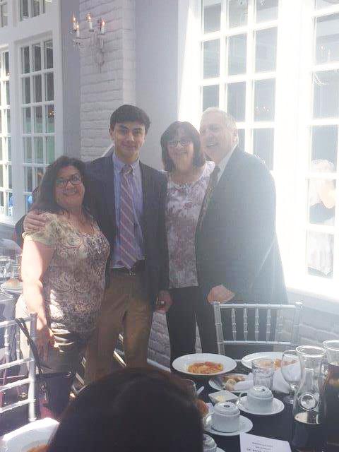 Nassau NYAPT Scholarship Winner Joseph Jacovetti r (1)