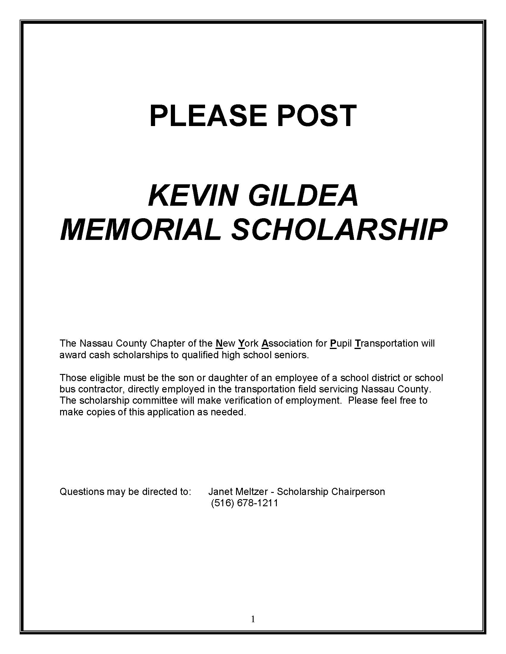 scholarship_application_2017-18_Page_1